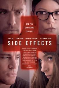 sideeffects2