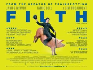 Filth-Quad-Poster-1