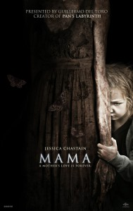 mama-poster01