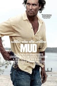 Mud-Poster