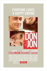 don_jon_ver2_xlg
