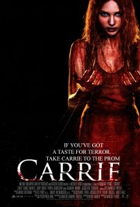 carrie_2013_movie_poster__2_by_blantonl13-d630ckh