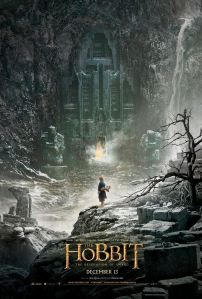 the-hobbit-the-desolation-of-smaug-movie-poster-18
