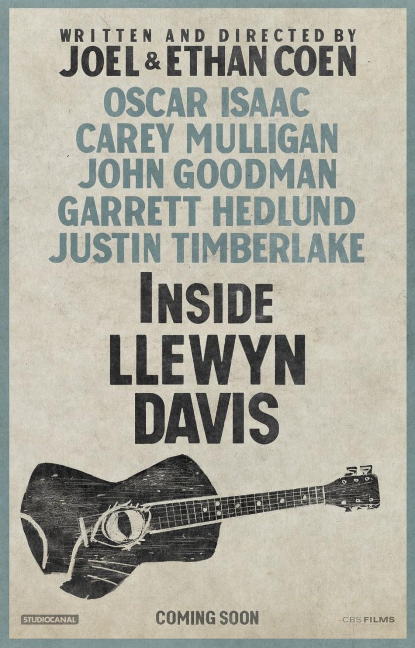 inside_llewyn_davis_xlrg