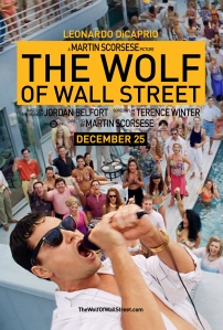 The-Wolf-of-Wall-Street-Poster-