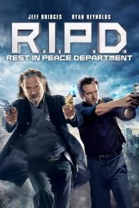 ripd-poster-big