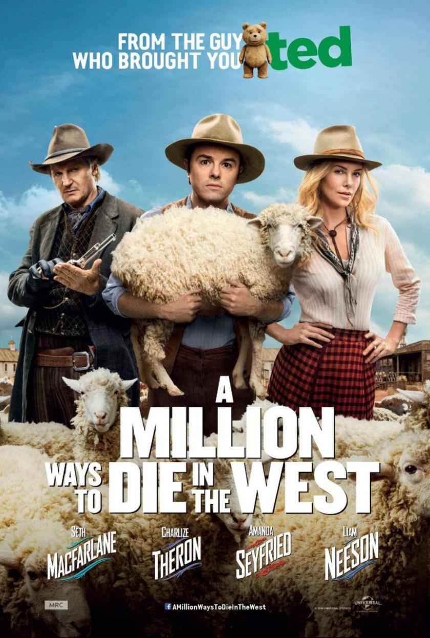 a-million-ways-to-die-in-the-west