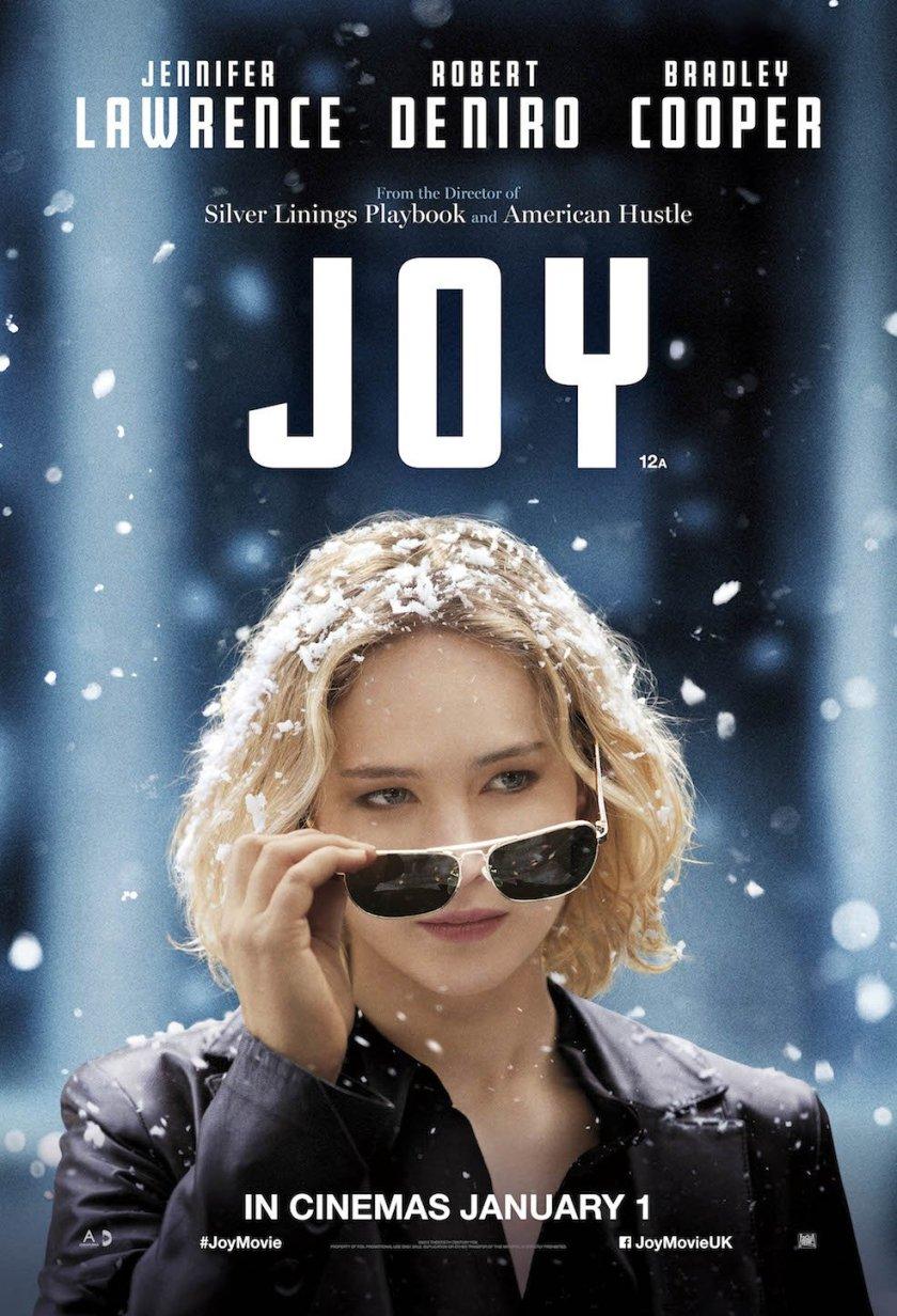 joy-poster-with-jennifer-lawrence