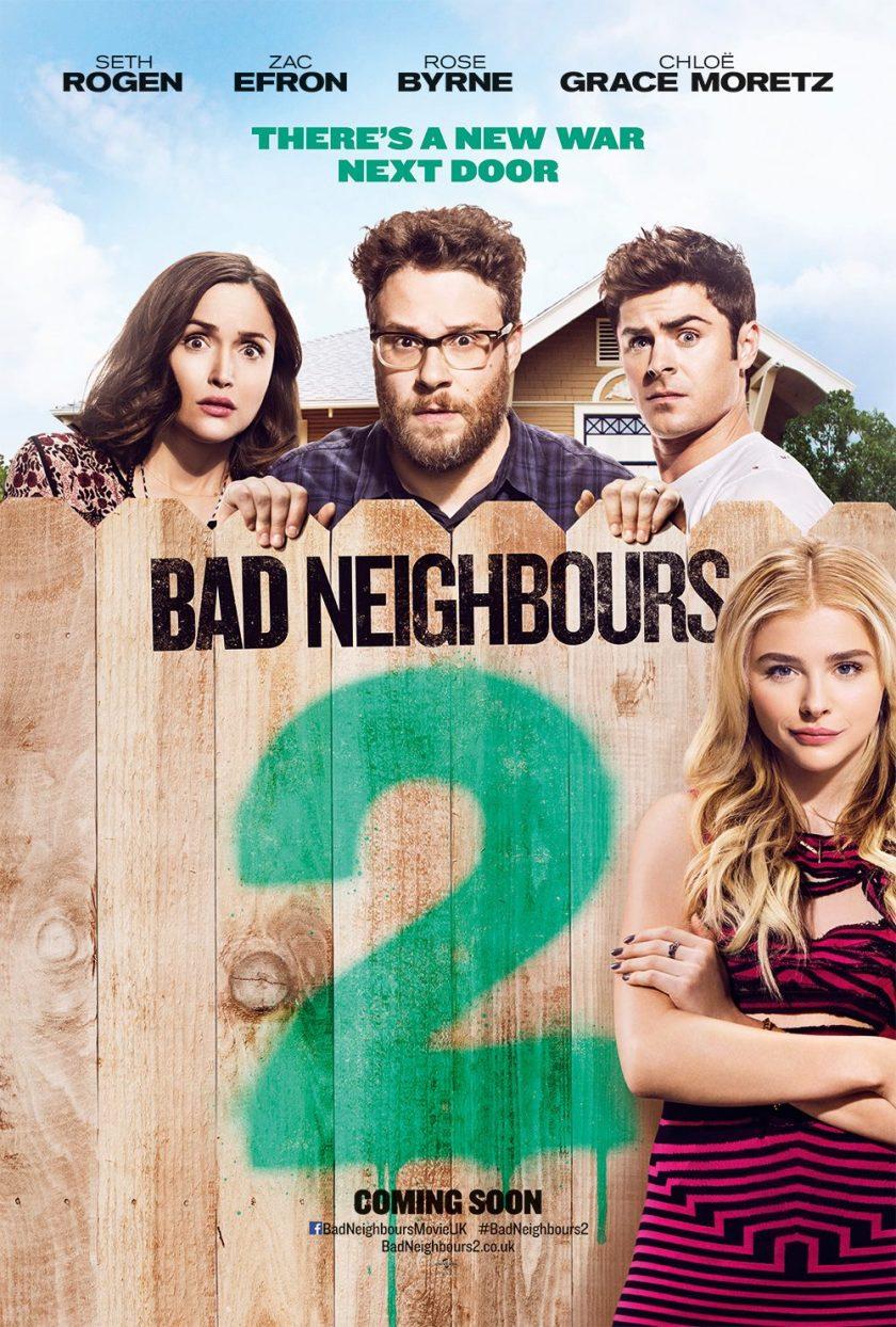 neighbors-2-poster-25676483810-f0337672d4-o