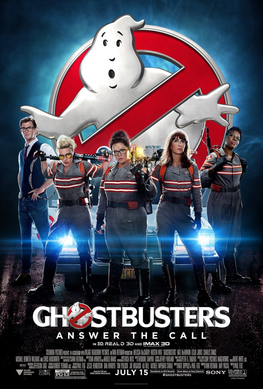 ghostbusters-full-poster