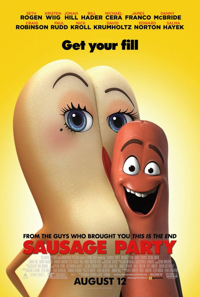 sausage-party-poster-2