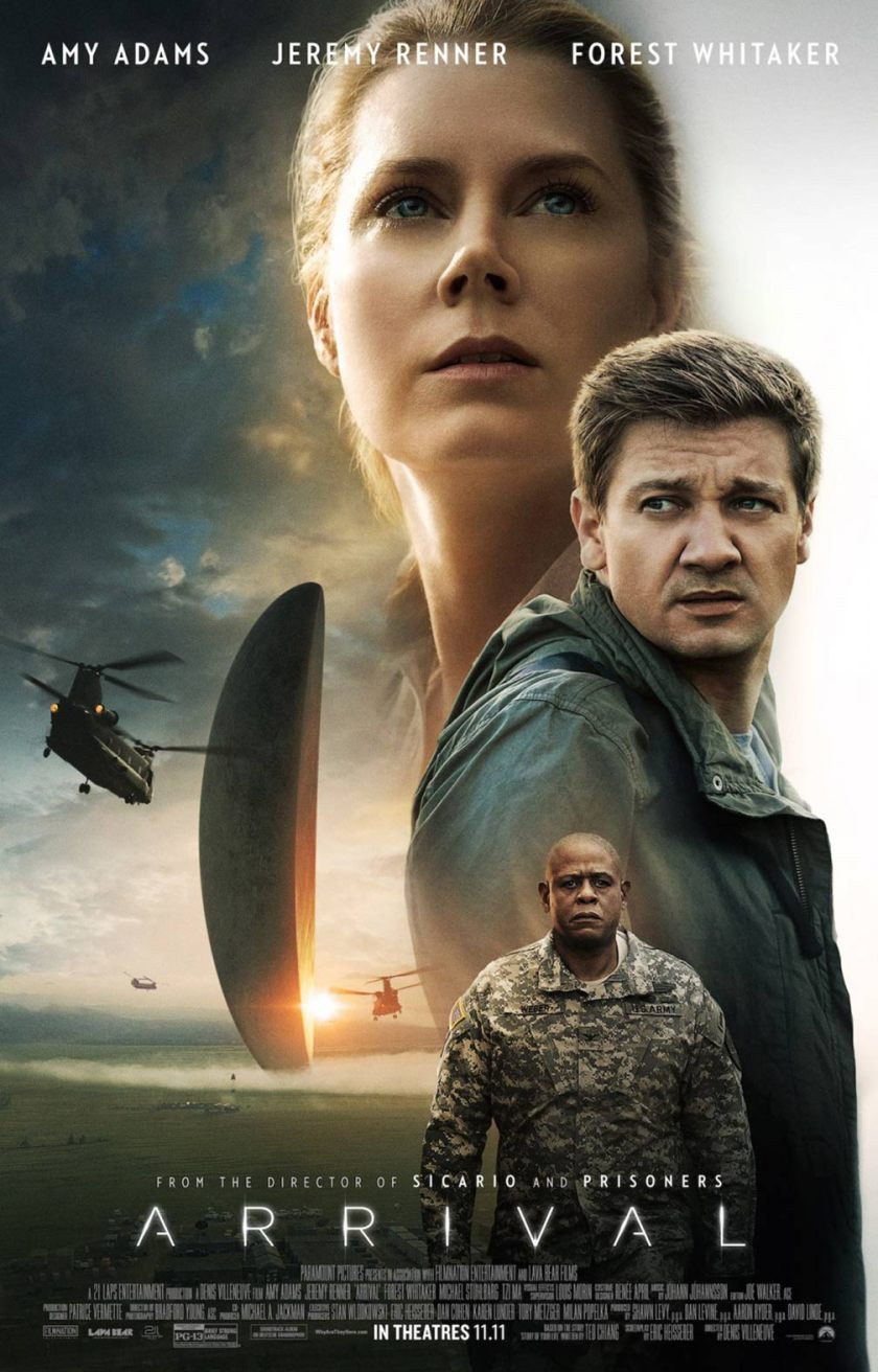 arrival-2016-poster-17