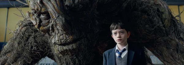 a-monster-calls-9781608879830-in04
