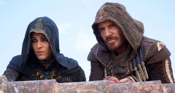 assassins-creed-gallery-03-gallery-image