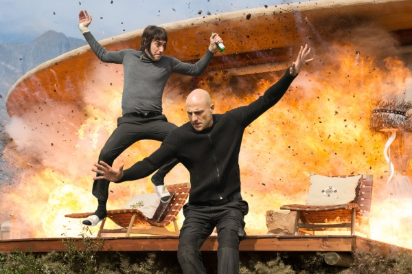 brothers-grimsby