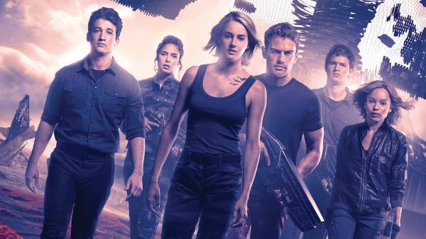 the-divergent-series-allegiant-2016-after-credits-hq