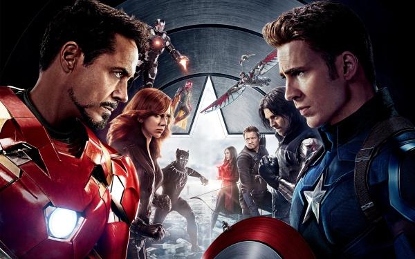 captain_america_civil_war_8k-wide